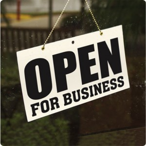 11638782-open-for-business