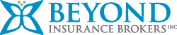 Beyond Insurance Brokers