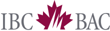 Insurance Bureau of Canada Logo
