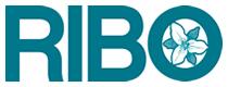 Registered Insurance Brokers of Ontario