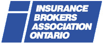 Insurance Brokers Association of Ontario