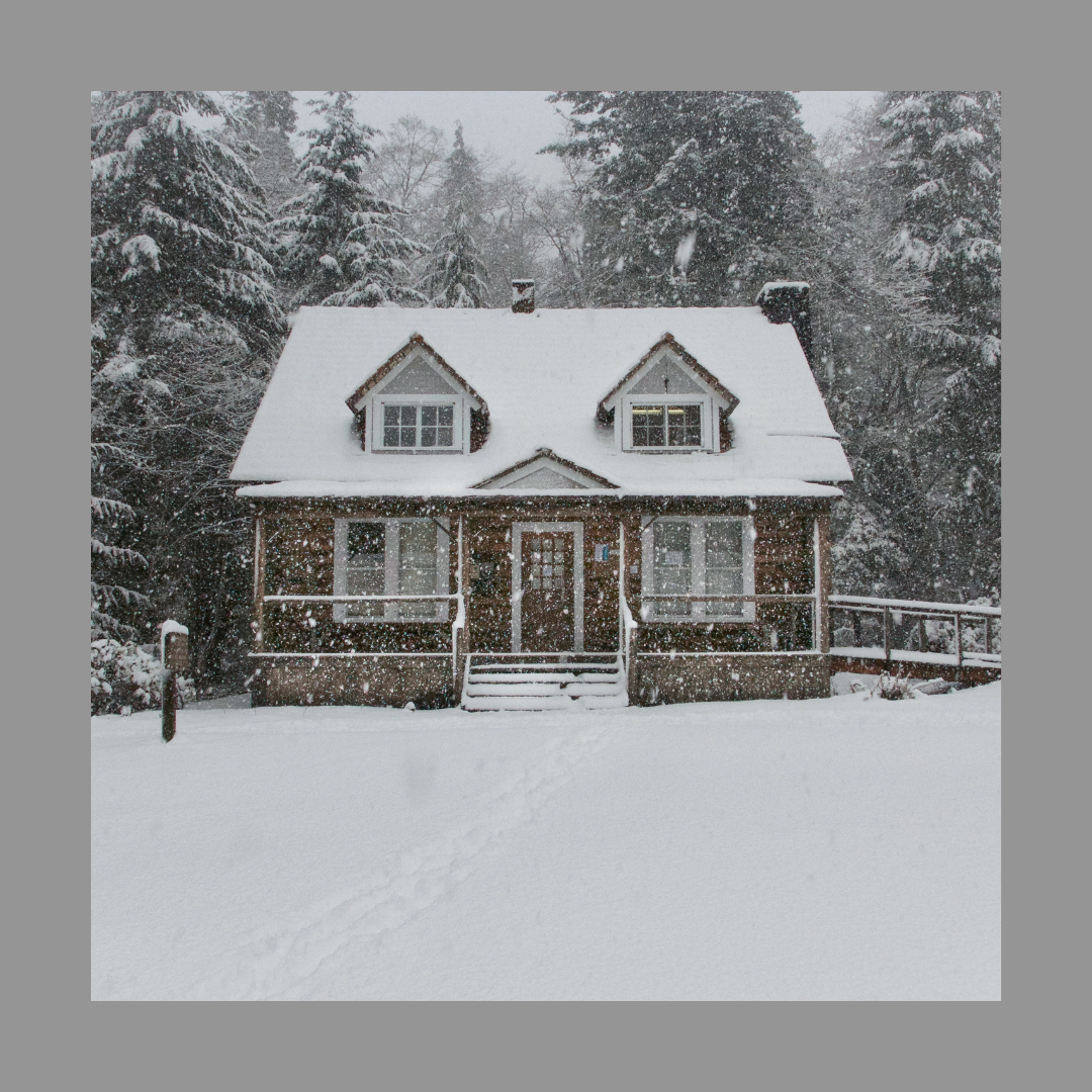 16 things any homeowner can tackle to prepare for winter